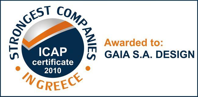 logo SCG 10x20 GAIA 1